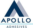 Apollo Adhesive Solutions